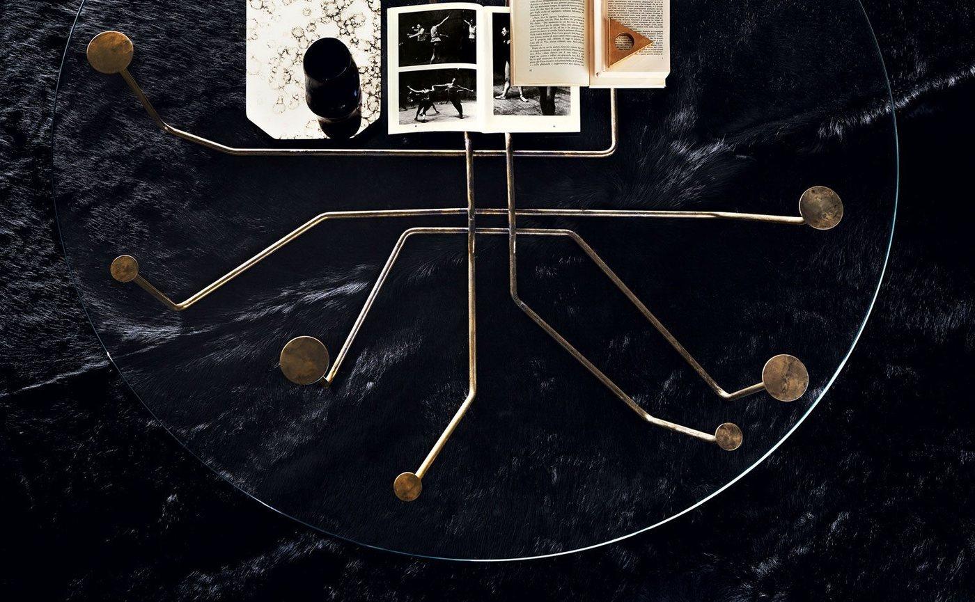 Gallotti & Radice small table Connection.jpg