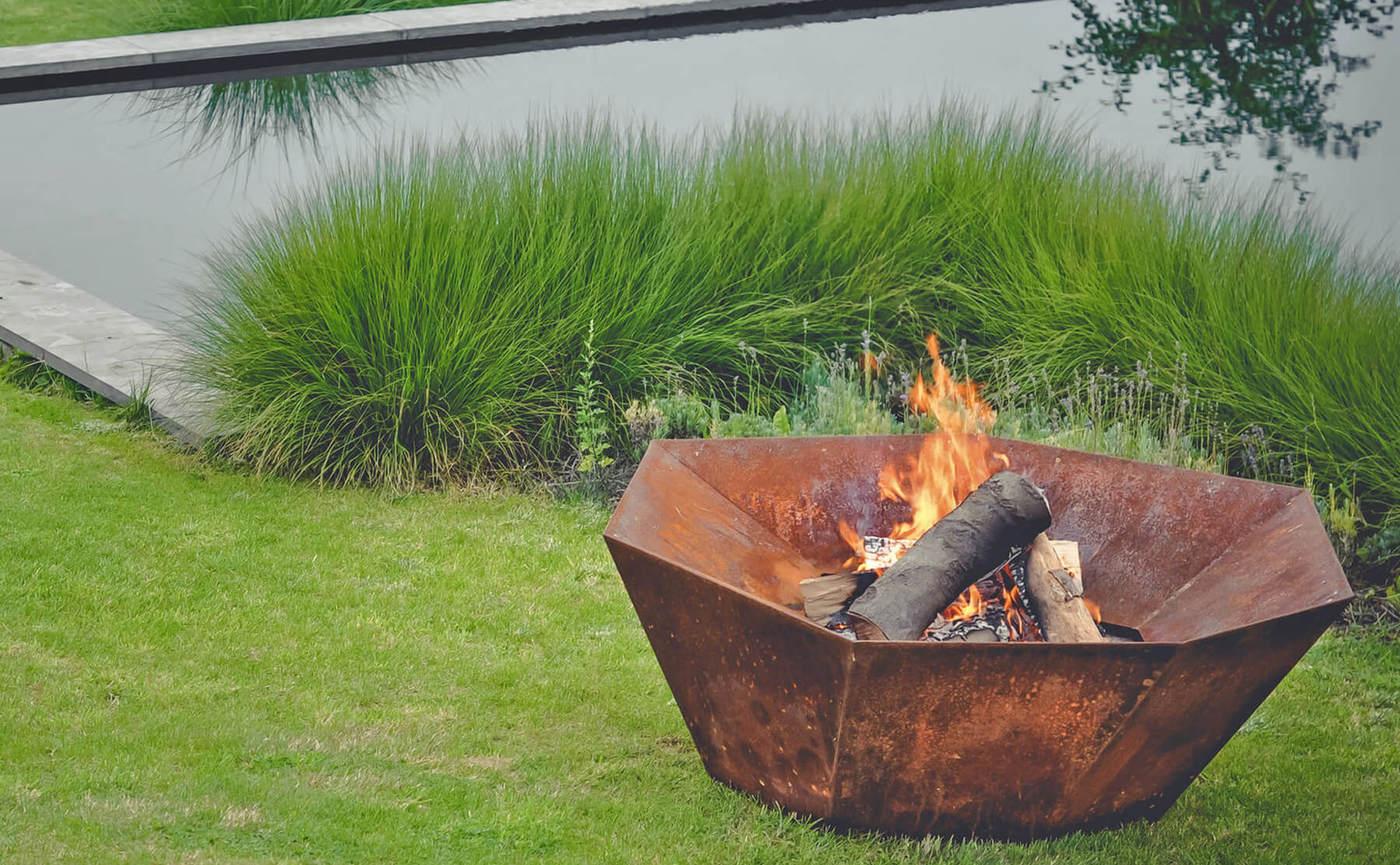 Corten steel fire.jpg