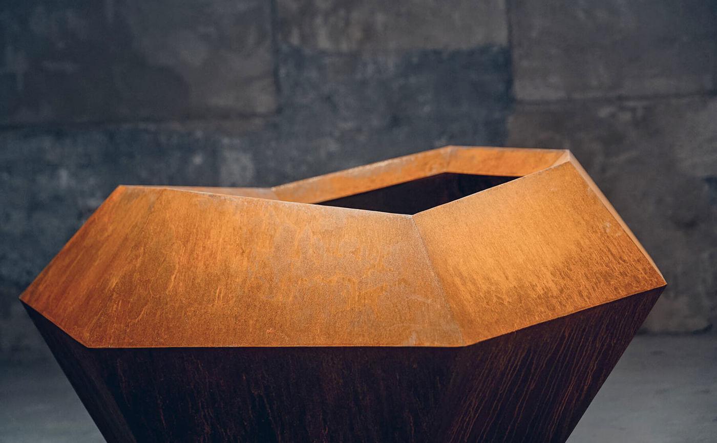Corten steel 7.jpg