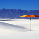 Cresent-LS-New Mexico.jpg