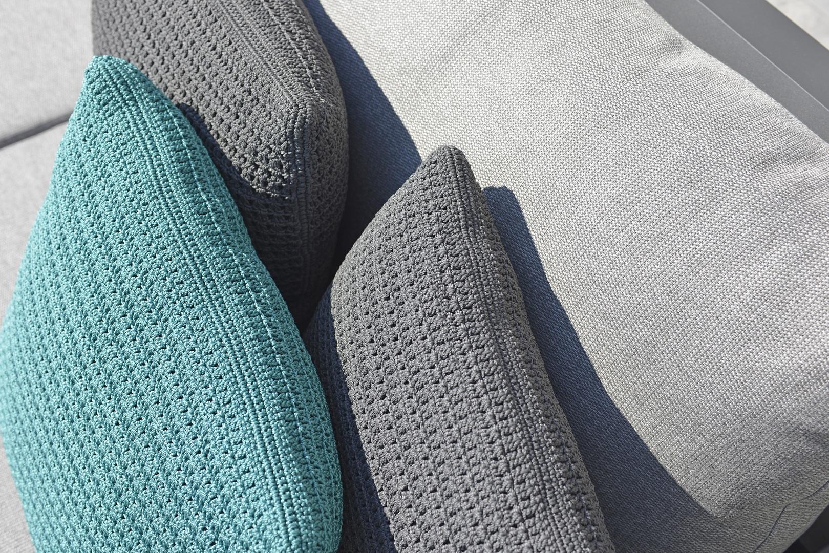 2017 Borek rope Crochette detail.jpg