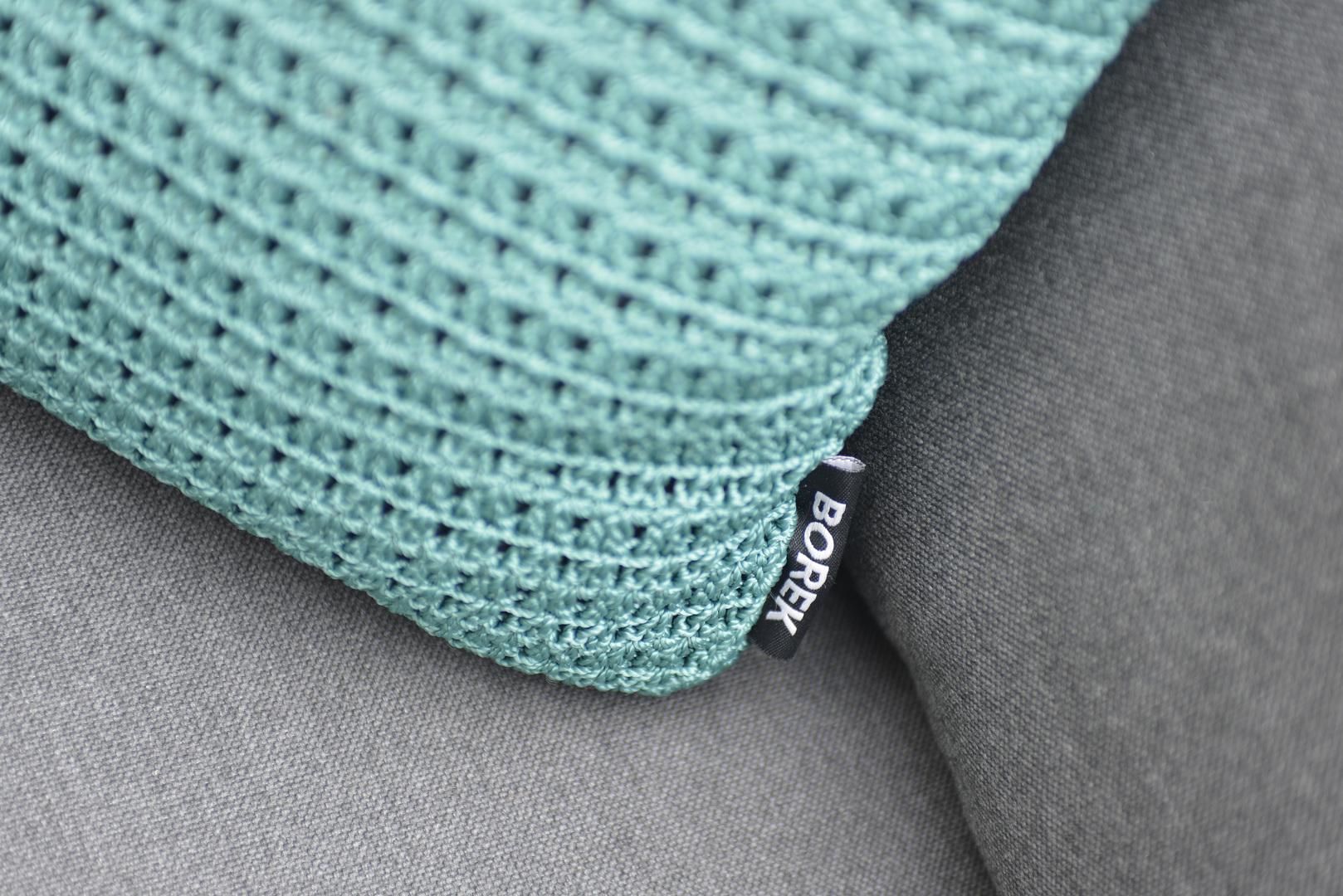 2018 Borek rope crochette decorative cushion detail.jpg