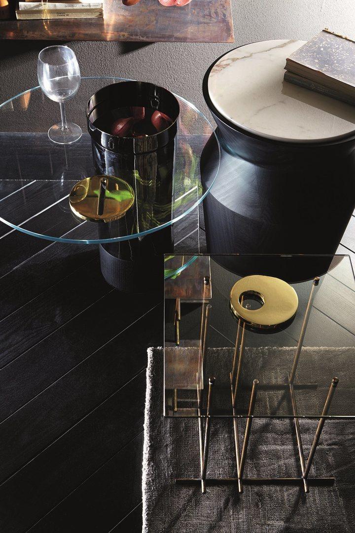 Gallotti & Radice small table Dama.jpg