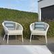 2020 Borek Ardenza rope white Colette lounge Studio Borek.jpg