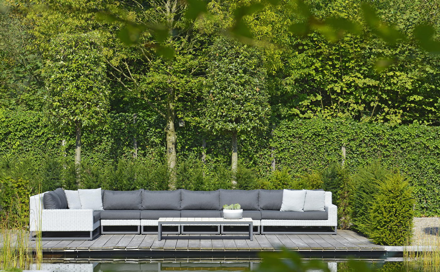 2017 Borek rope Deia lounge - teak alu Venice coffee table.jpg