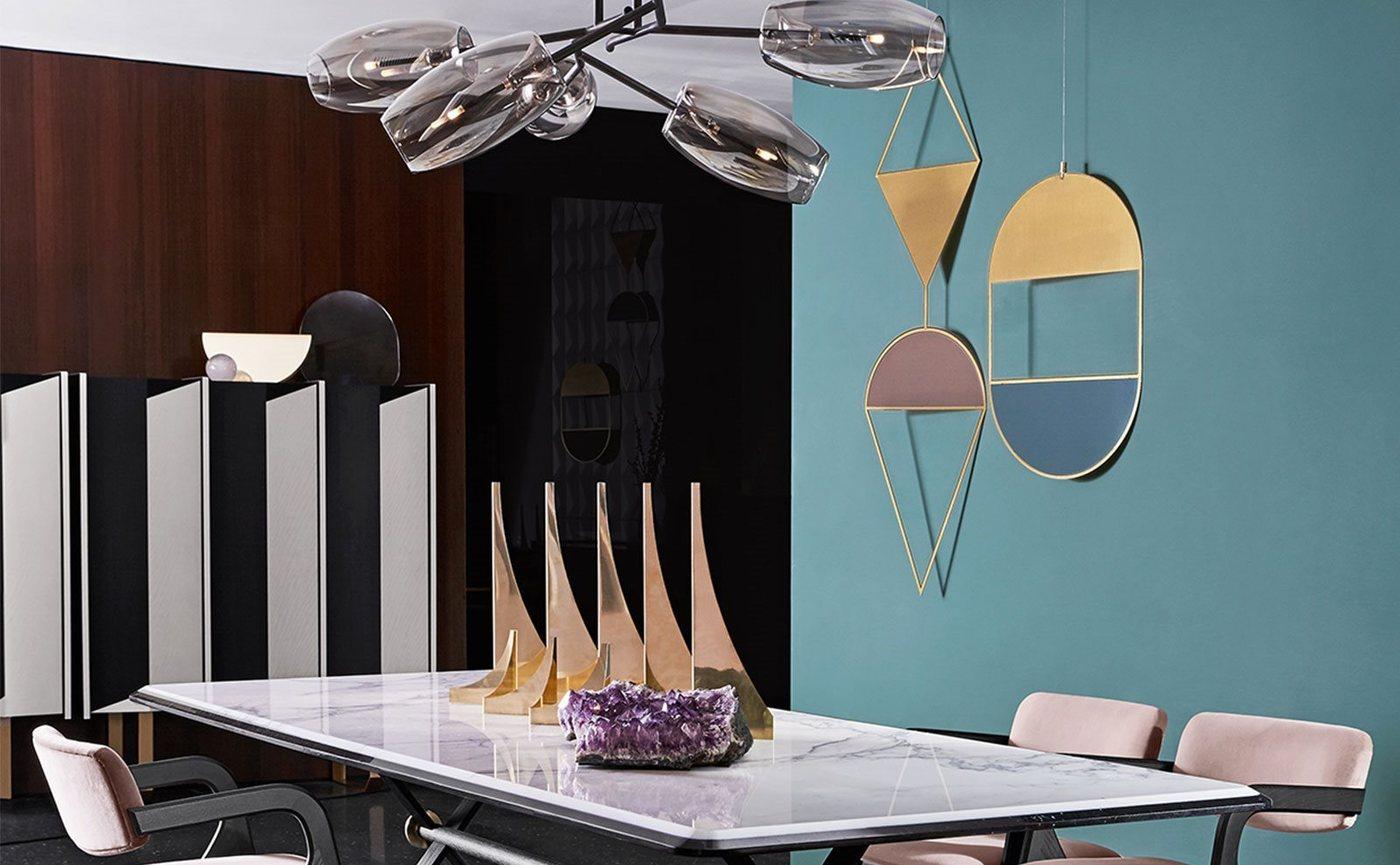 Gallotti & Radice Diantha lamp sfeer 2.jpg