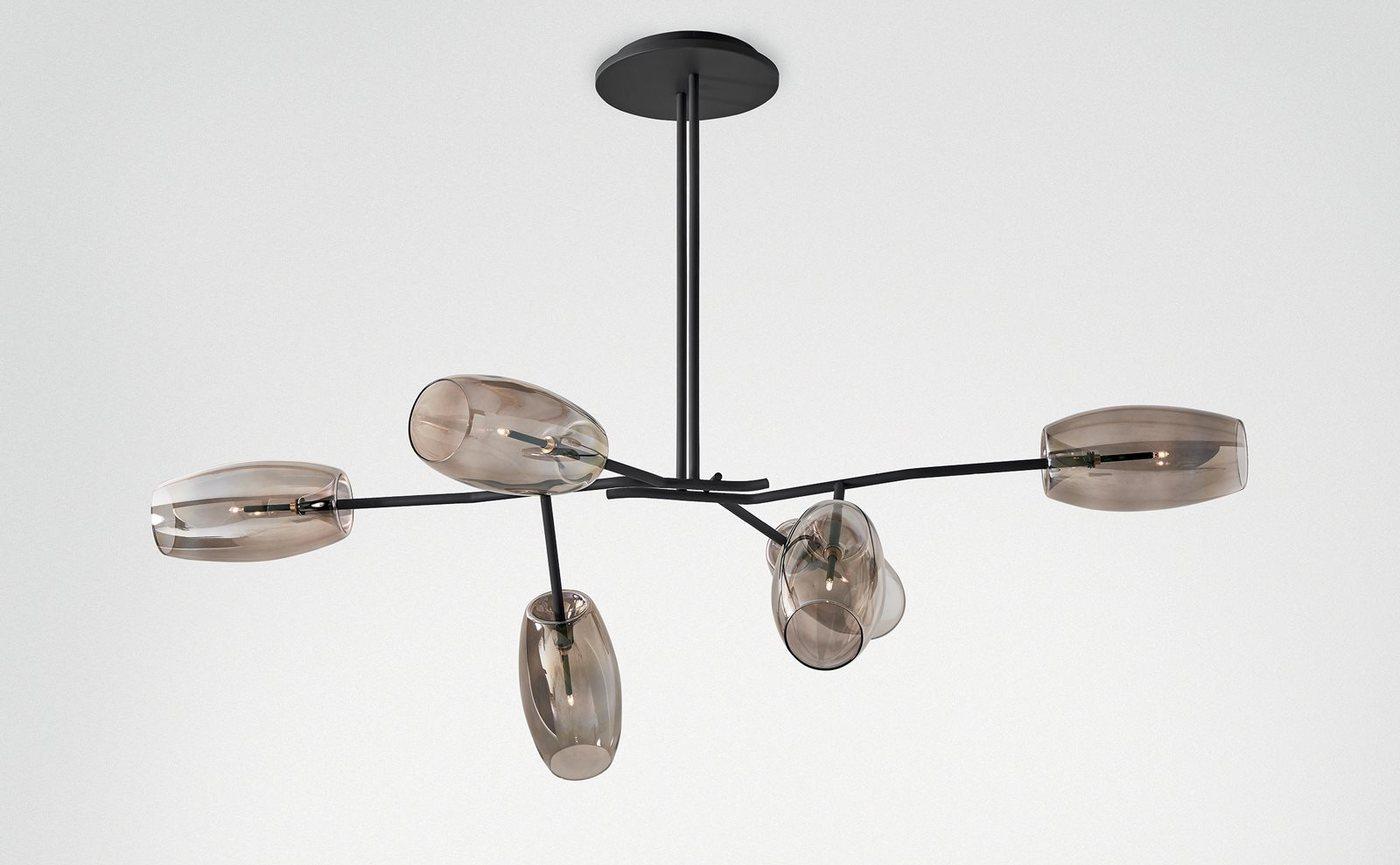 Gallotti & Radice Diantha lamp sfeer.jpg