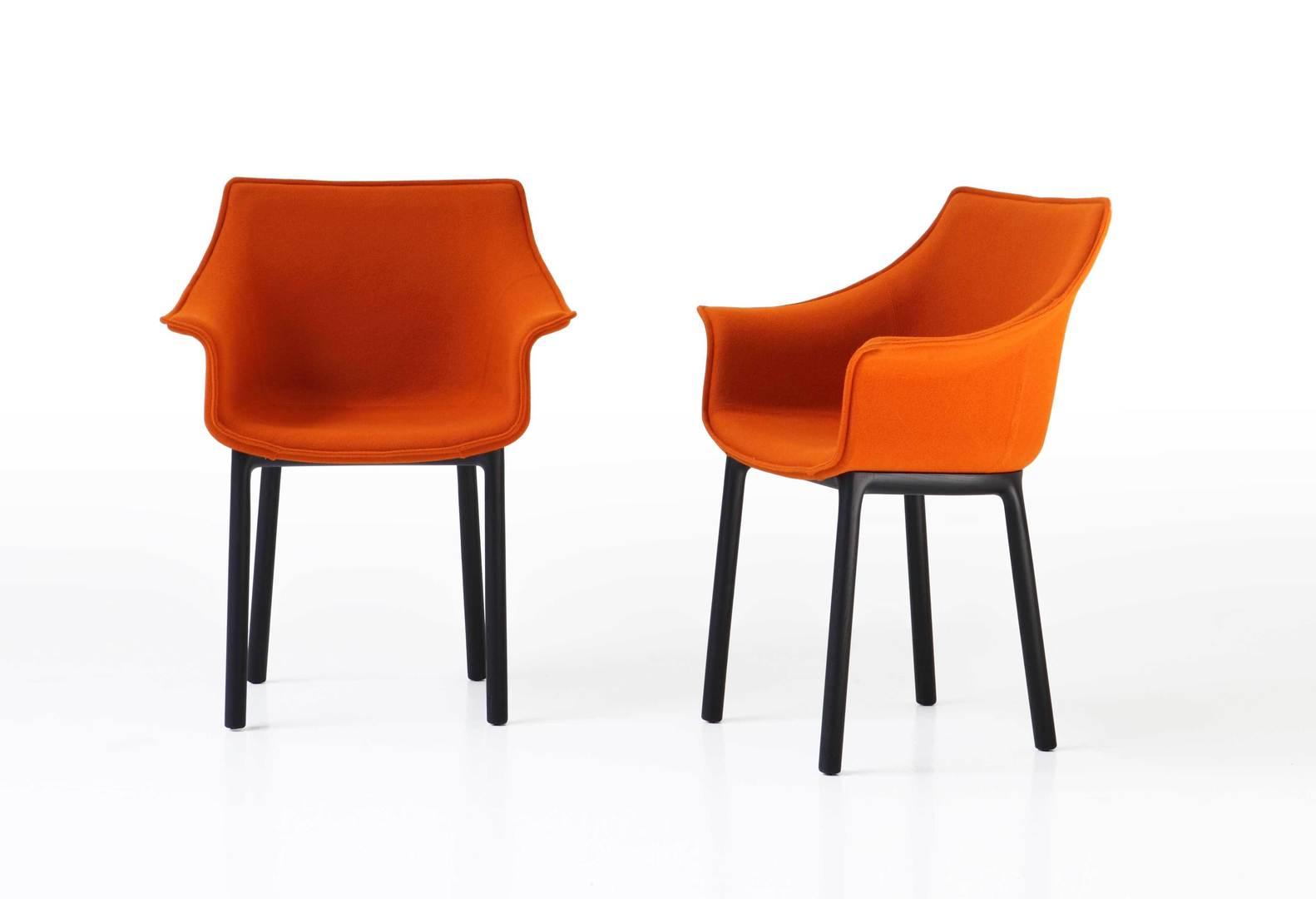 Draped chair 11.jpg