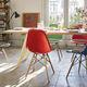 Eames.jpg