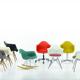 Eames Plastic Armchair Group_92835_master.jpg