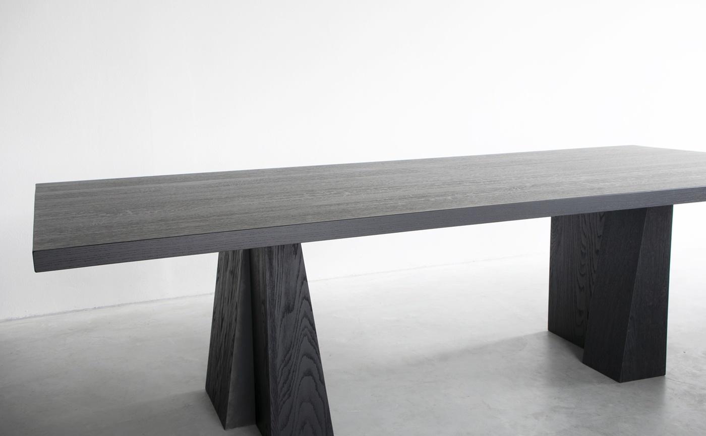 ELI dining table - 14.JPG