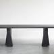 ELI dining table - 13.JPG