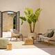 elio_easy_chair_sofa_0.jpg