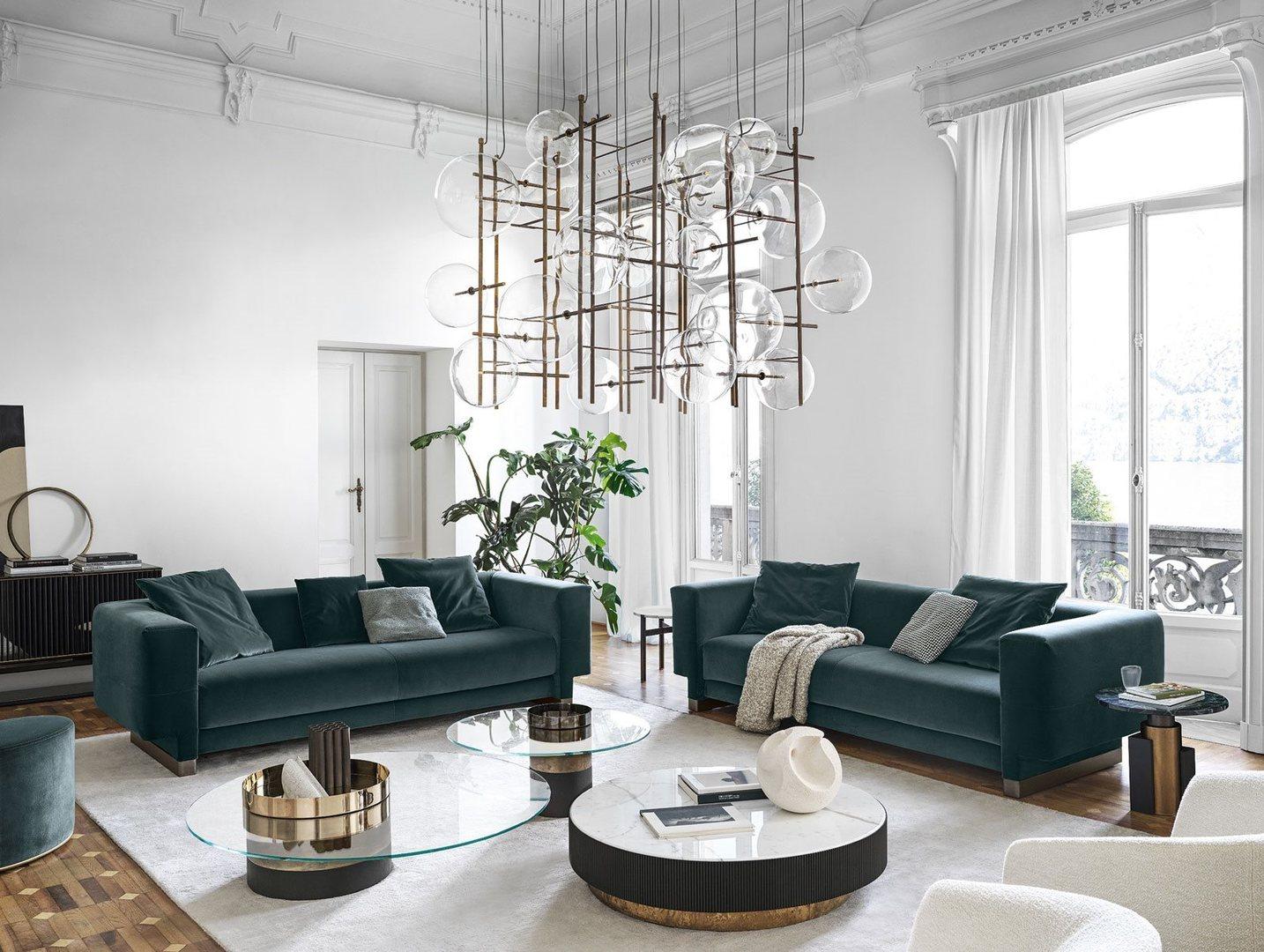 Gallotti & Radice Elissa sofa Hora Barneveld.jpg