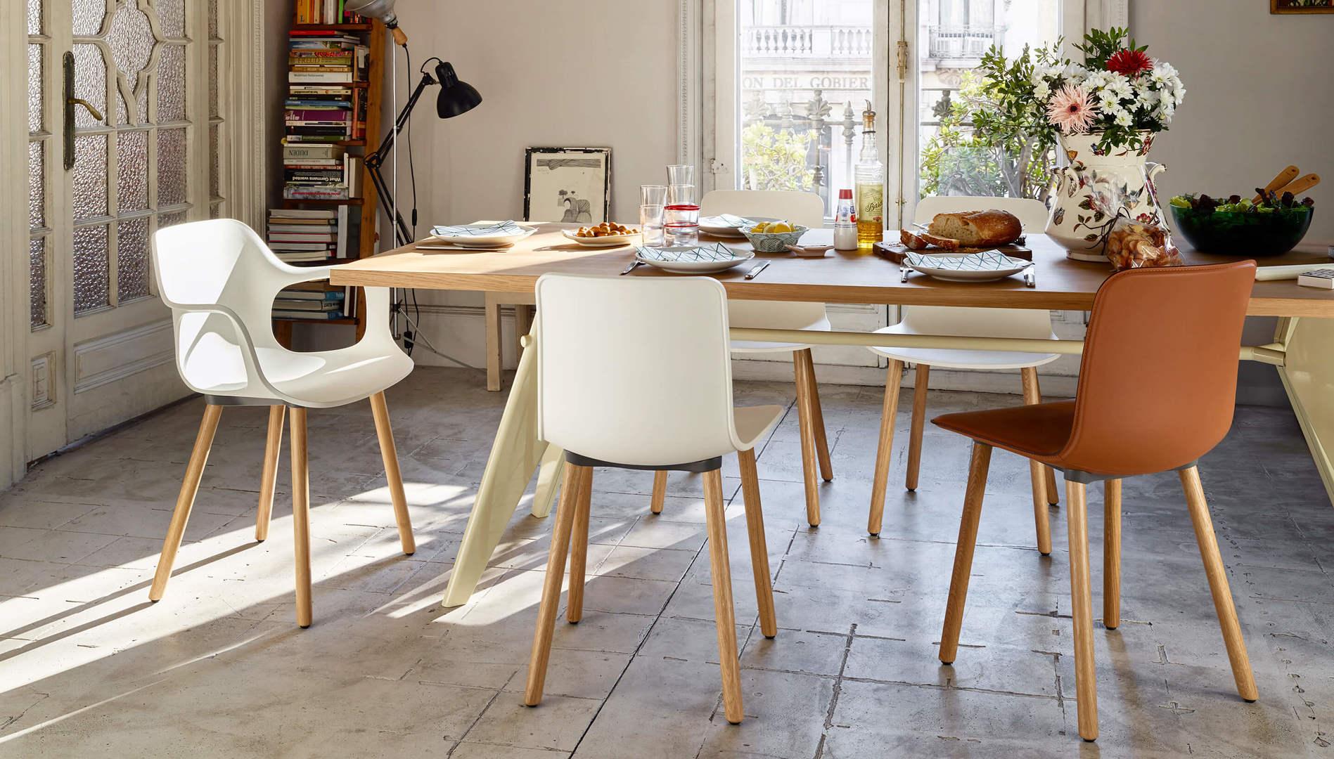 EM Table 2.jpg