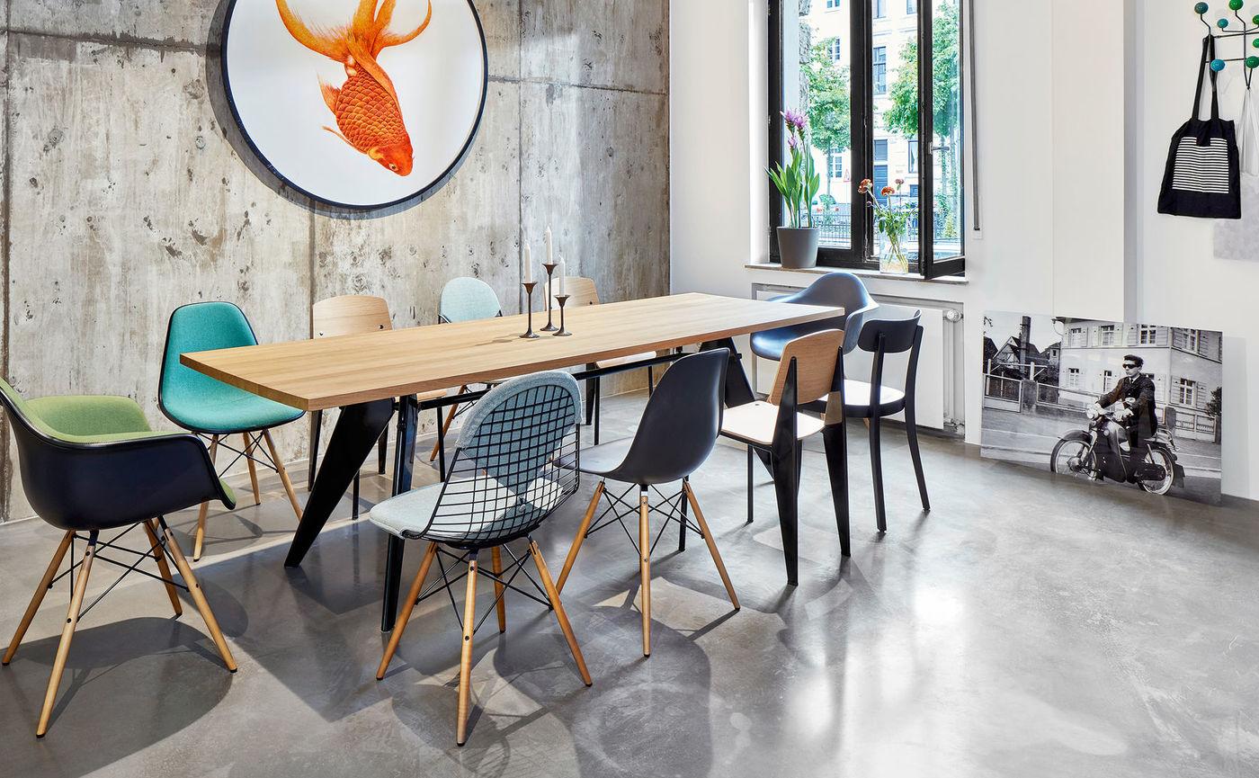 EM Table.jpg