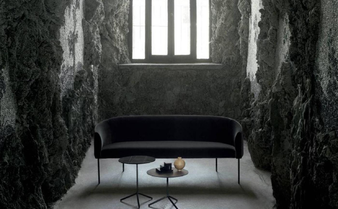 Era sofa sfeerafbeelding 2.JPG