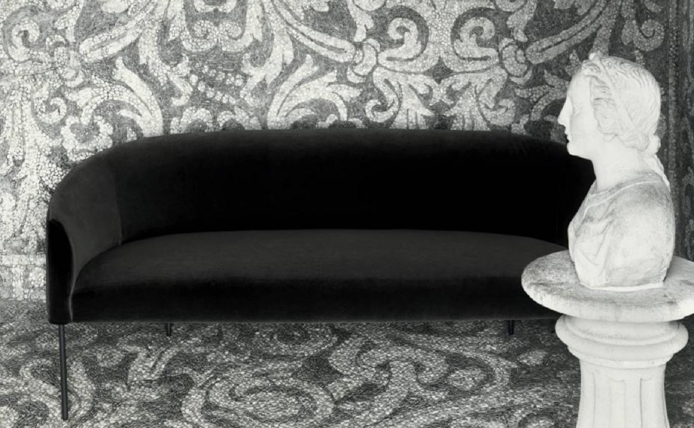 era sofa sfeerafbeelding.JPG