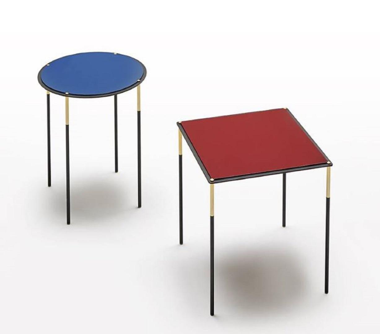 Era coffee tables].JPG