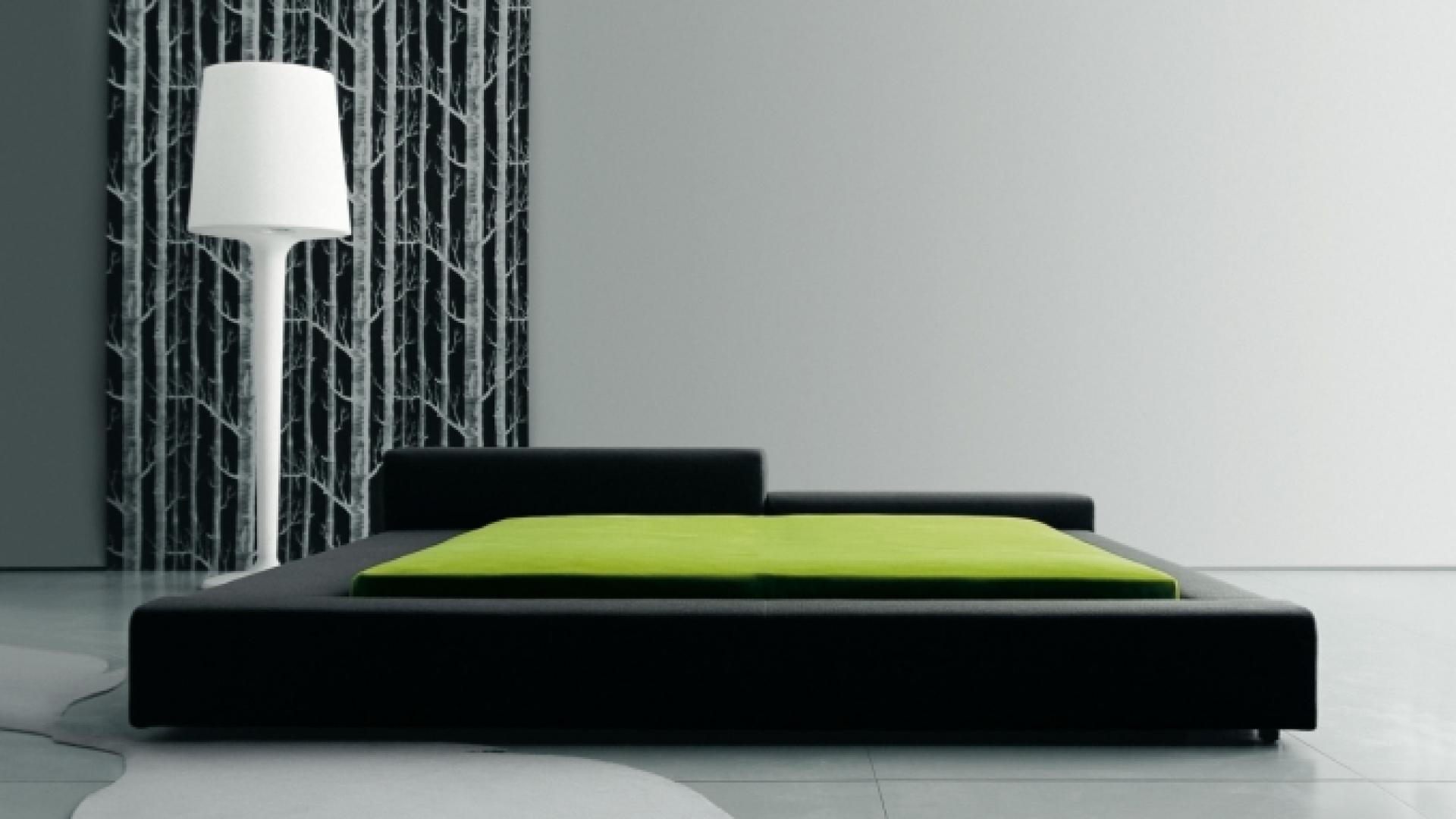 Extra_Wall_Living_Divani_bed_2.jpg