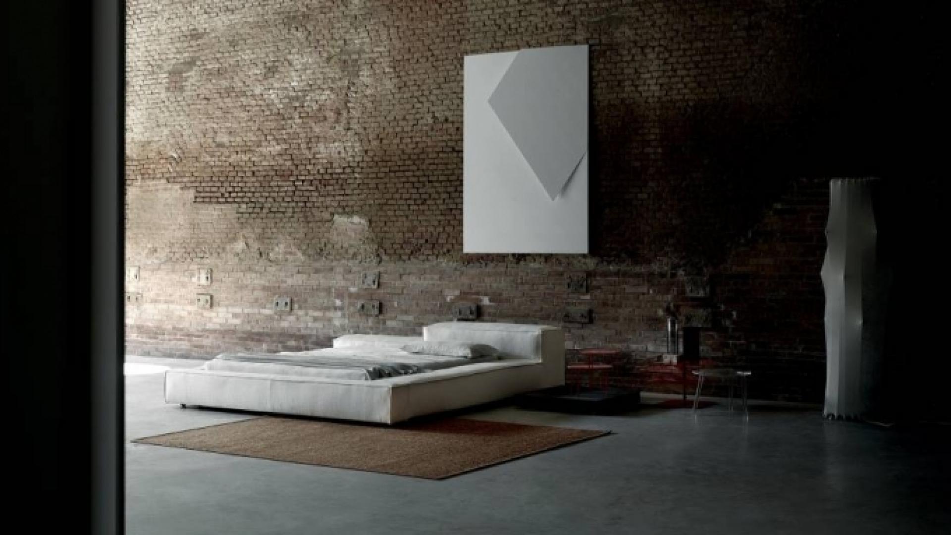ExtraSoft-Bed--1-.jpg