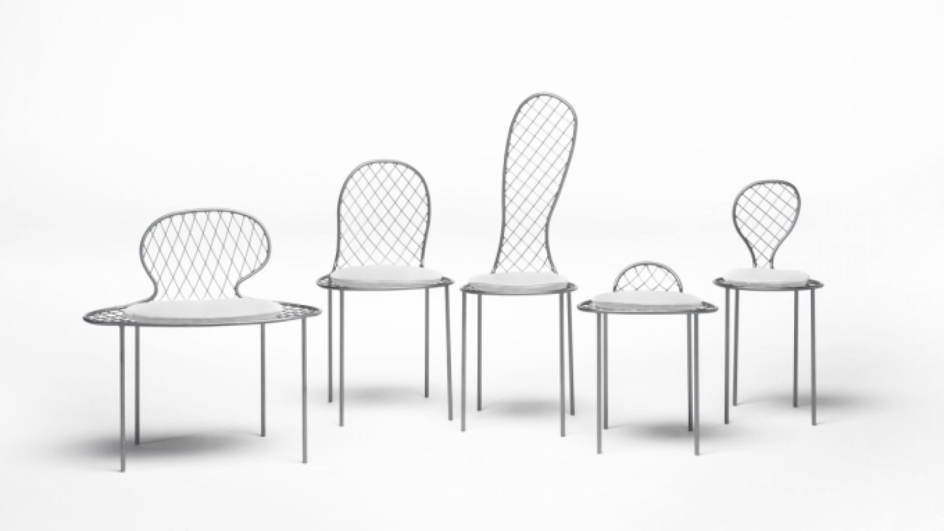 family-chair_2.jpg