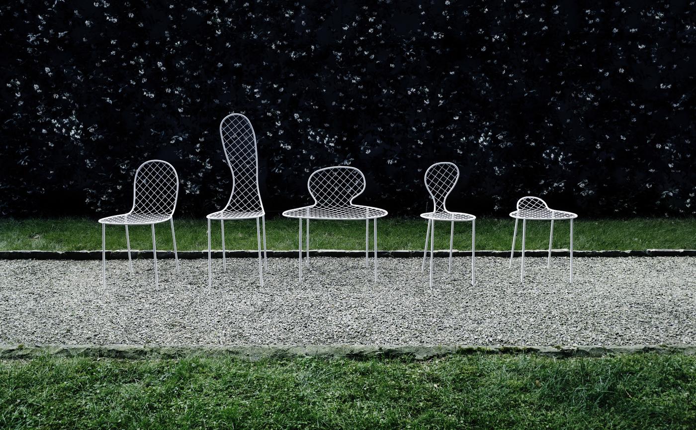 family chair.jpg