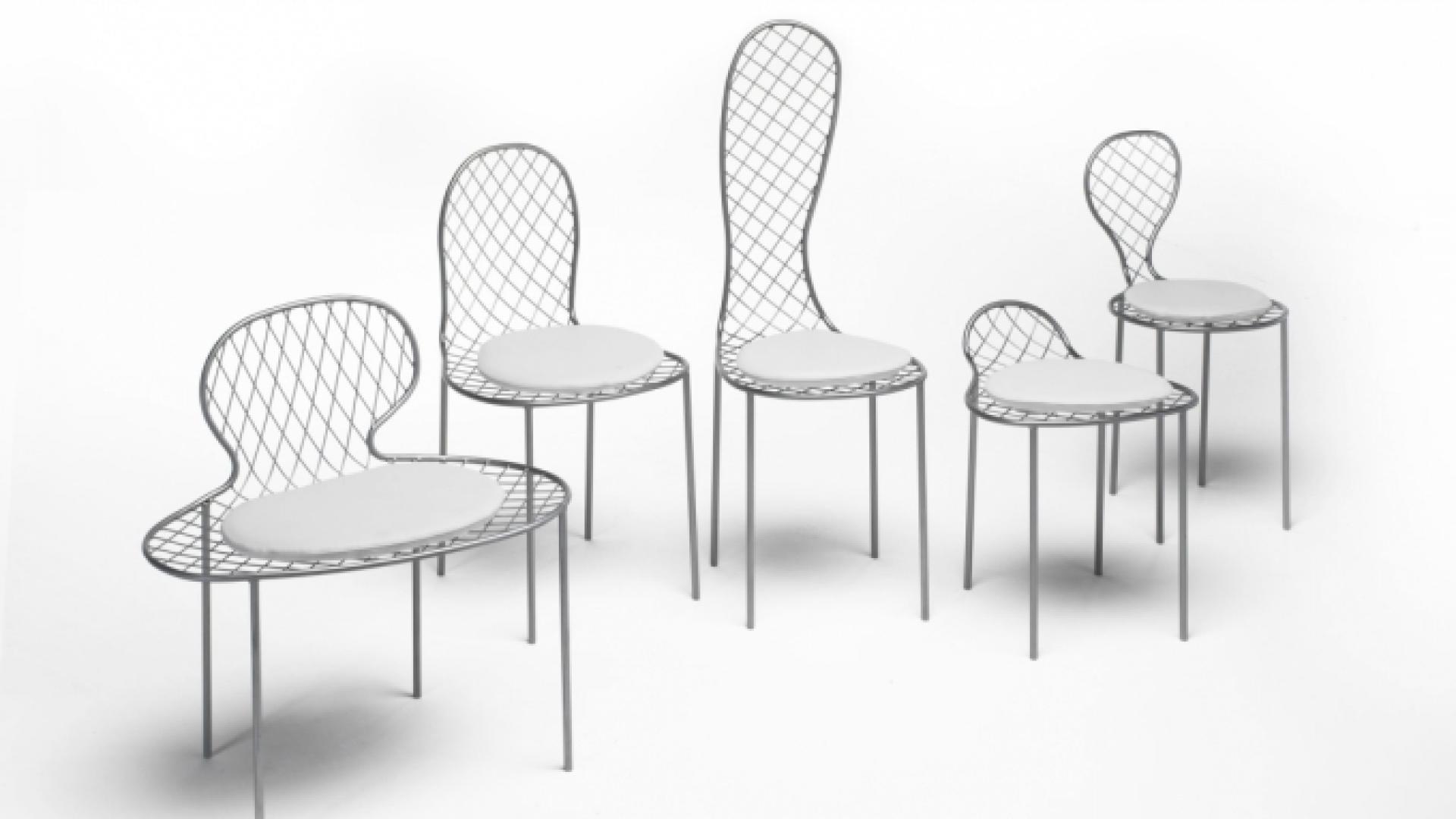 family-chair_1.jpg