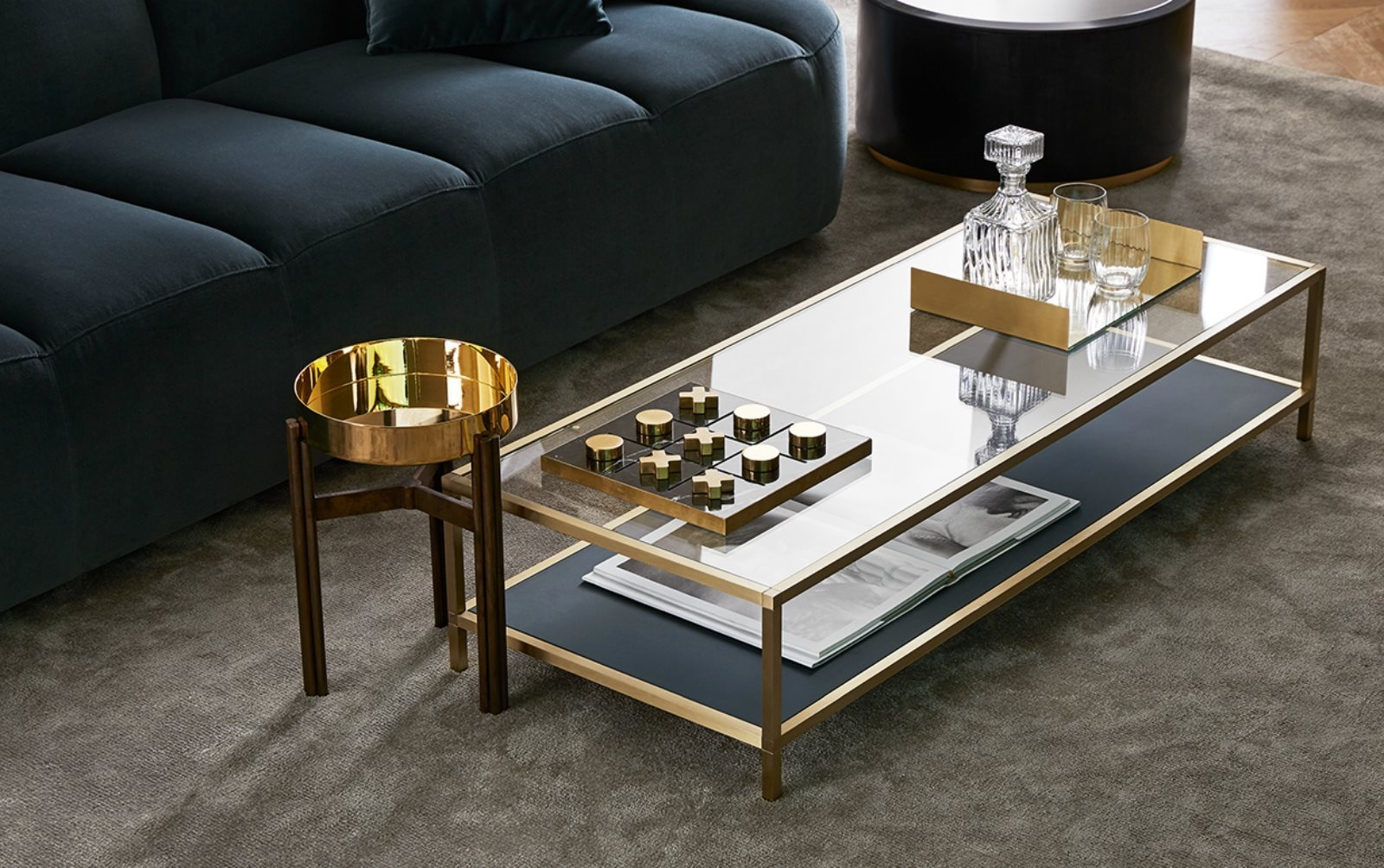 Gallotti & Radice small table Faraday.jpg