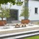 2018 Borek belt Ferragudo lounge chair & sofa - teak Tarifa coffee table Studio Borek.jpg