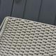 2018 Borek belt Ferragudo lounge chair Studio Borek detail.jpg