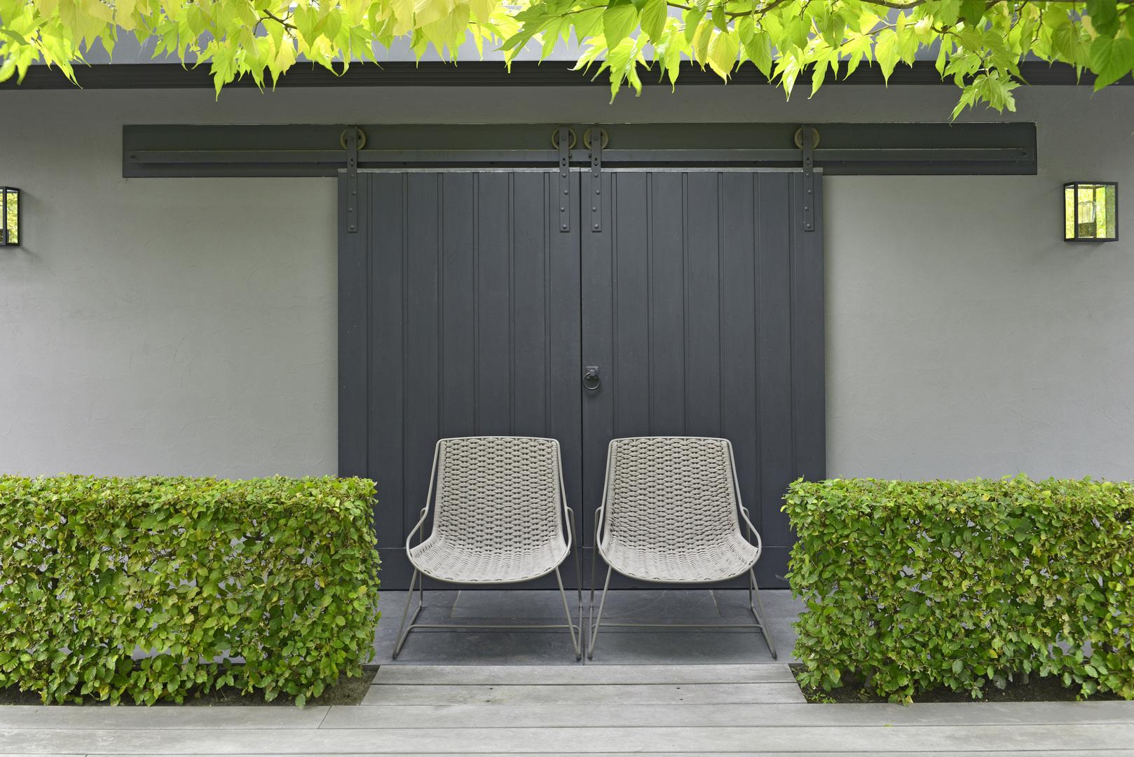 2018 Borek belt Ferragudo lounge chair Studio Borek.jpg