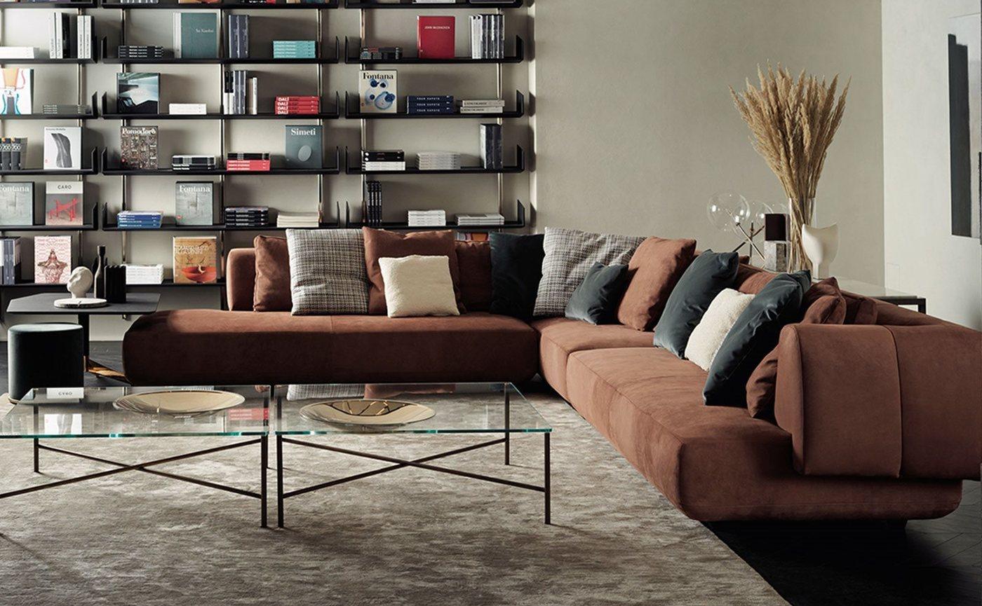 Gallotti & Radice Fiona Soft sofa 2.jpg