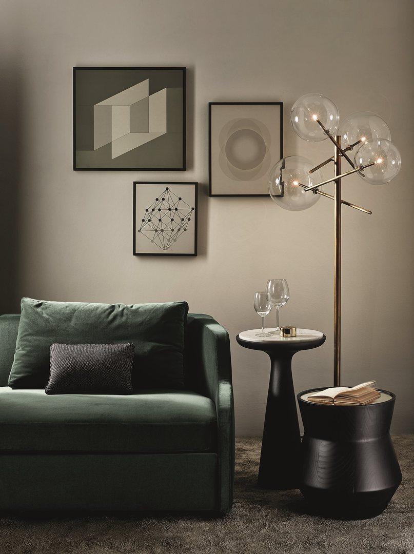 Gallotti & Radice First Modulare sofa 3.jpg