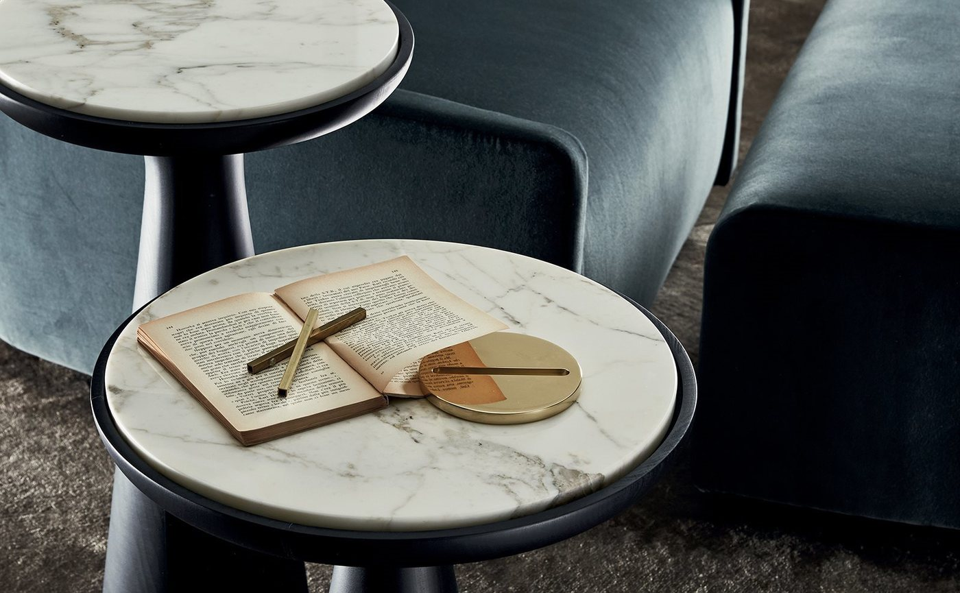 Gallotti & Radice First Poltrona armchair sfeer 5.jpg