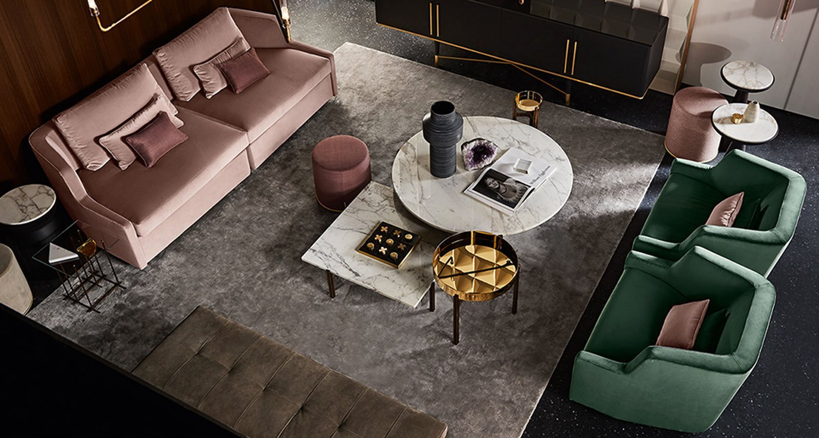 Gallotti & Radice First sofa 4.jpg