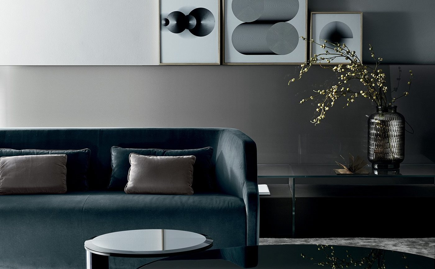 Gallotti & Radice First sofa 3.jpg