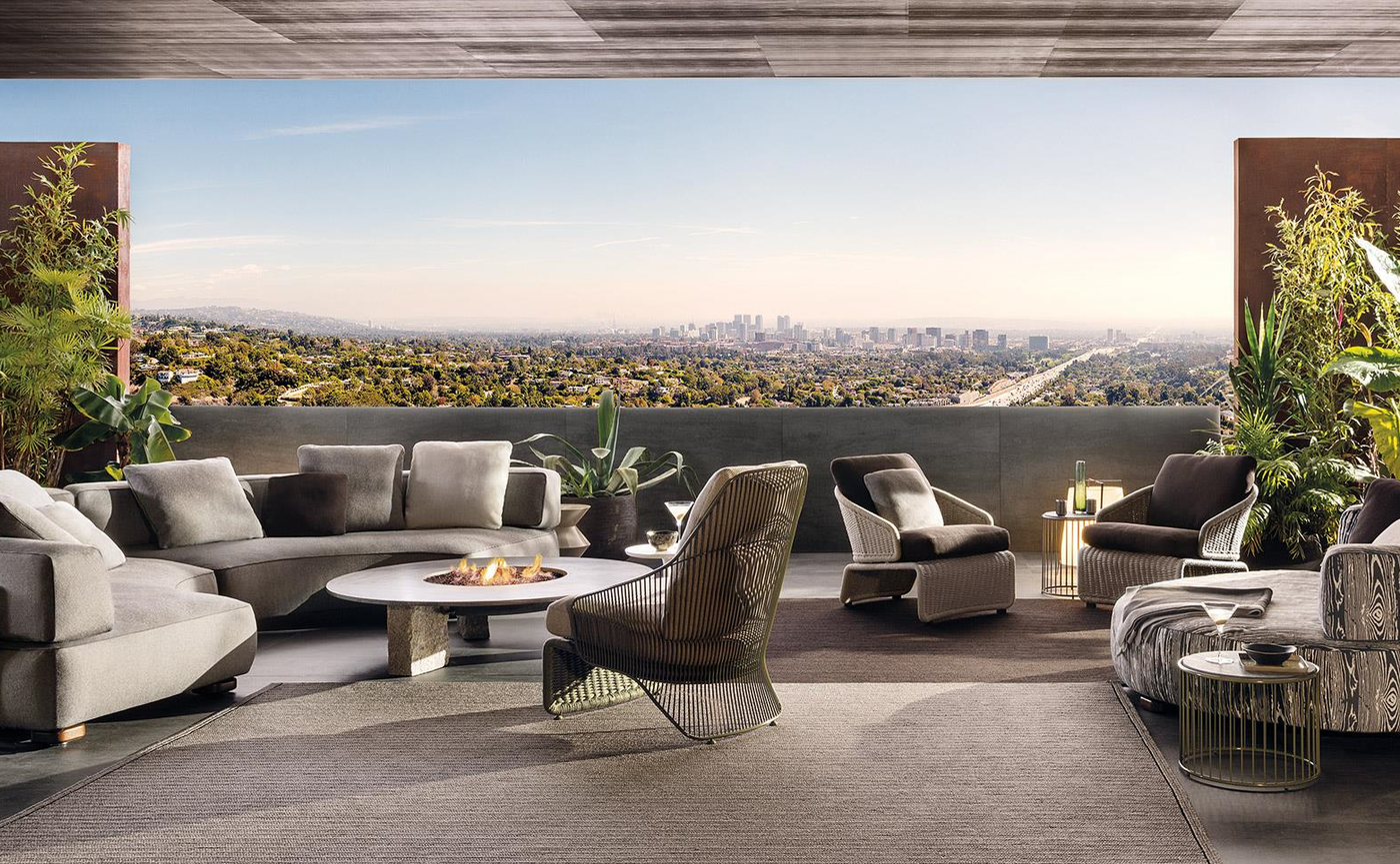 Minotti Outdoor1.png