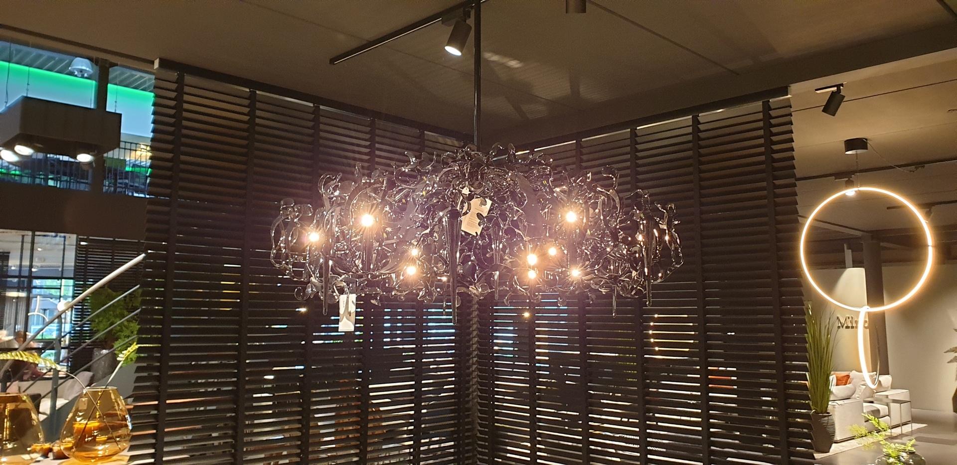 Brand van Egmond lamp Flower Power 2.jpg
