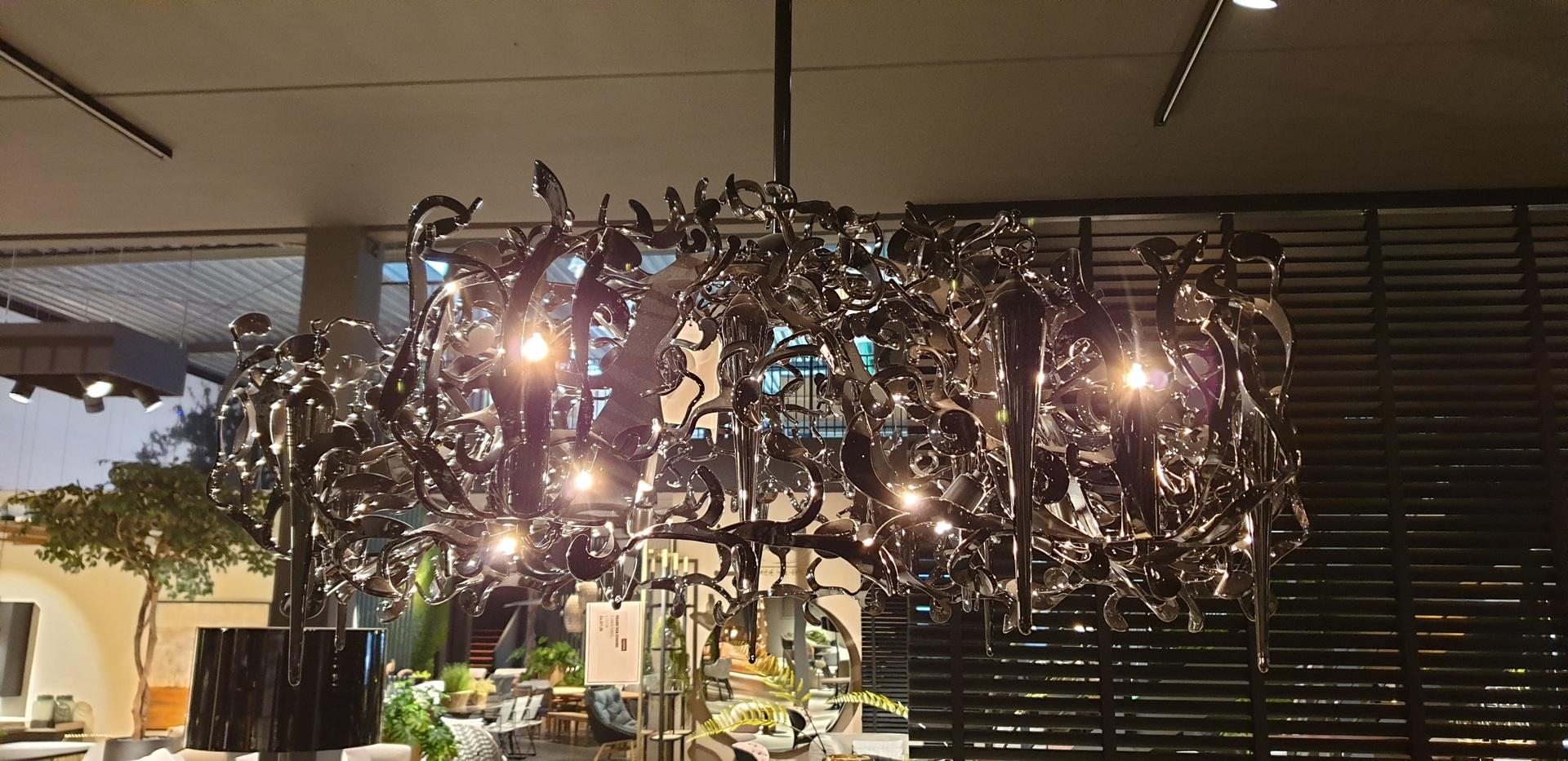 Brand van Egmond lamp Flower Power 4.jpg