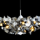 brandvanegmond_fractal chandelier round FRACC100ST_stainless steel finish_product_black background.jpg