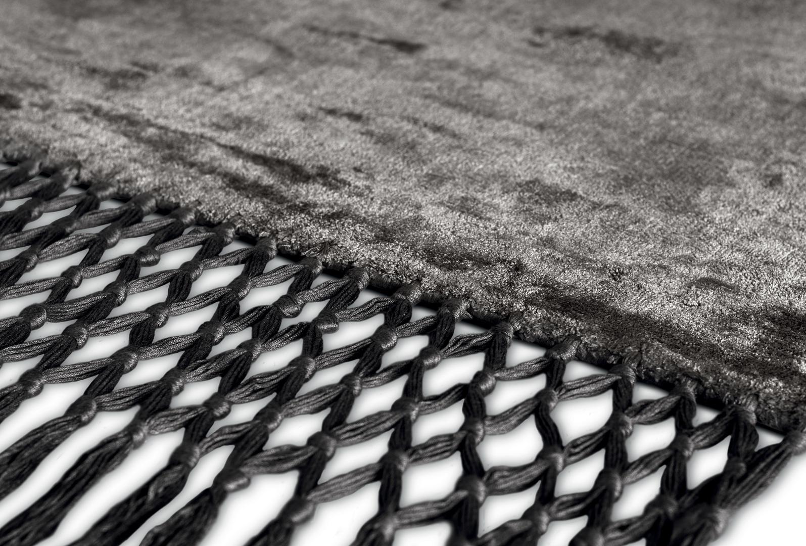 Baxter Fringes Grey + Charcoal carpet.jpg