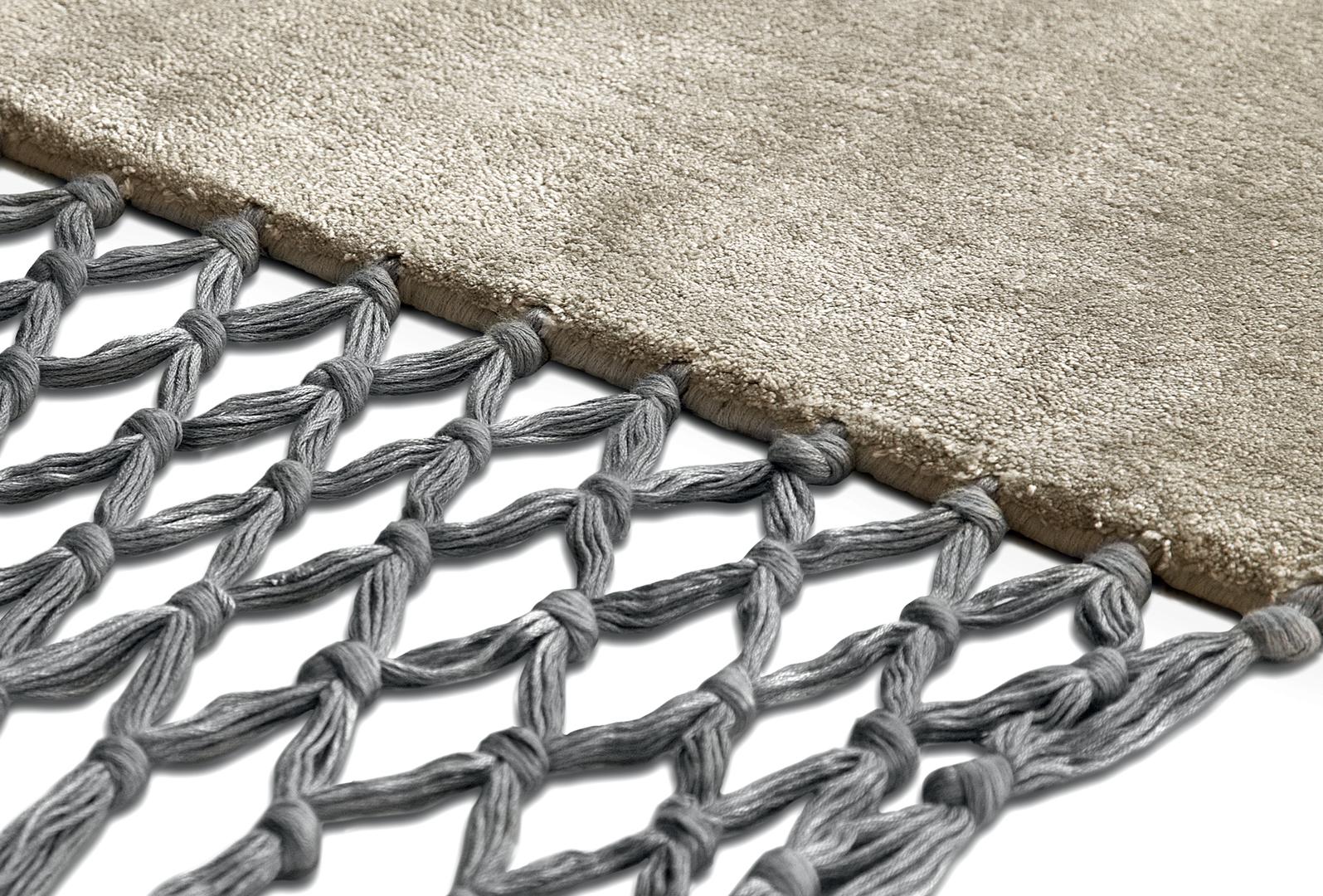 Baxter Fringes Pearl + Grey carpet.jpg