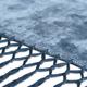 Baxter Fringes Azure + Blue carpet.jpg