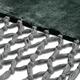 Baxter Fringes Wood + Sand carpet.jpg