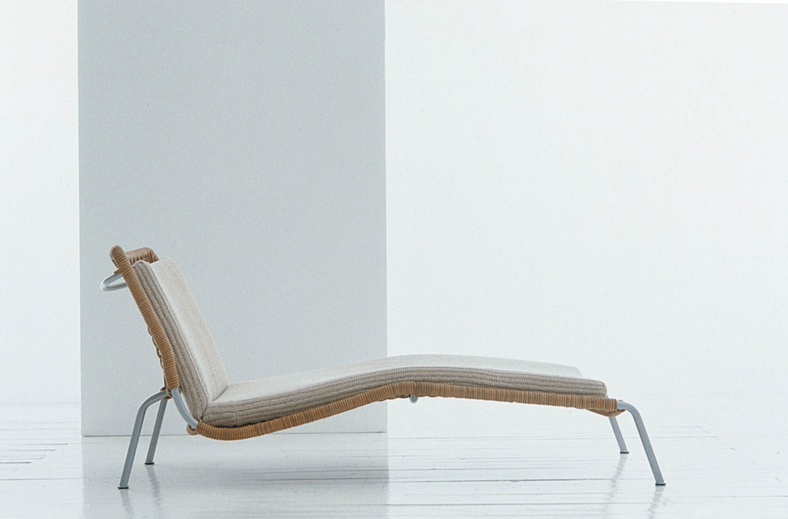 Long chair 2.png
