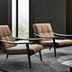 Minotti Fynn armchair dining chair Hora Barneveld 2.jpg