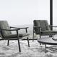 Minotti Fynn armchair dining chair Hora Barneveld 4.jpg