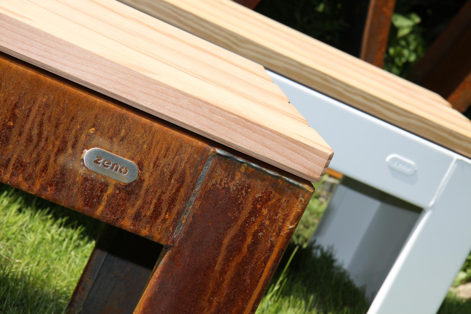 Zeno Garden Bench (1).JPG