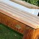 Zeno Garden Bench (2).JPG